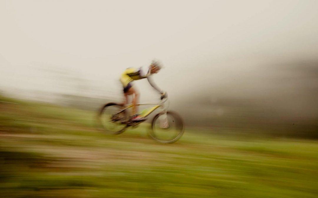 Hvis du køre mountainbike – så se med her